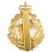 RADC Royal Army Dental Corps Cap Badge