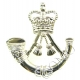 The Rifles Cap Badge