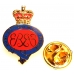 Grenadier Guards Lapel Pin Badge (Metal / Enamel)