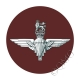 The Parachute Regiment Fridge Magnet / Bottle Opener