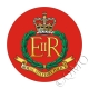RMP Royal Military Police Fridge Magnet / Bottle Opener
