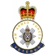 The Black Watch HM Armed Forces Veterans Sticker