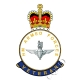 The Parachute Regiment HM Armed Forces Veterans Sticker