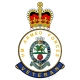 Princess of Wales Royal Regiment HM Armed Forces Veterans Sticker