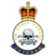 QRL Queens Royal Lancers HM Armed Forces Veterans Sticker
