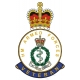 RAMC Royal Army Medical Corps HM Armed Forces Veterans Sticker