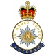 Royal Anglian Regiment HM Armed Forces Veterans Sticker