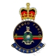 Royal Marines HM Armed Forces Veterans Sticker