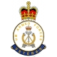 Royal Pioneer Corps HM Armed Forces Veterans Sticker