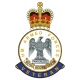 Royal Scots Greys HM Armed Forces Veterans Sticker