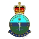 Royal Corps Of Signals HM Armed Forces Veterans Sticker