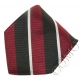 10th Royal Hussars Tie (Silk)