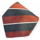 1st Queens Dragoon Guards Tie (Silk)