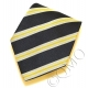 Army Catering Corps Tie