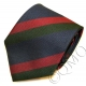 The Black Watch Tie