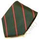 DLI Durham Light Infantry Tie
