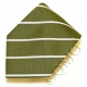 The Green Howards Tie