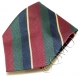 KSLI Kings Shropshire Light Infantry Tie