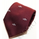 The Parachute Regiment Tie