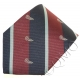 RAF Royal Air Force Engineer Tie