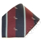 RAF Royal Air Force Load Master Tie