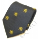 RAF Royal Air Force Police Tie