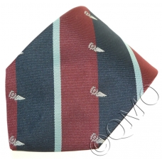 RAF Royal Air Force Signaller Tie