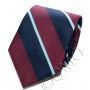 RAF Royal Air Force Tie
