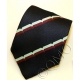 RAF Royal Air Force Volunteer Reserve Tie