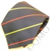 RAMC Royal Army Medical Corps Tie