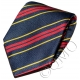 RLC Royal Logistic Corps Tie