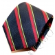Royal Marines Tie