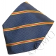 Royal Military Academy Sandhurst Tie (Silk)